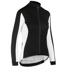 assos habujacketLaalalai Jacket Women white